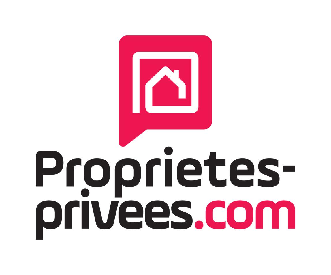 http://adla.blob.core.windows.net/pro-2000000143433/20170418094710_Proprietes-privees_900pxl.jpg