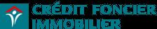 Logo Annonceur