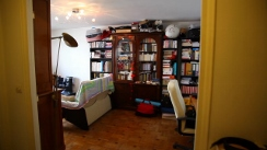 Achat-Vente-Studio-Ile-De-France-PARIS-PARIS-20EME-ARRONDISSEMENT