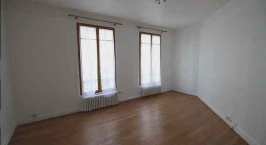 Achat-Vente-Studio-Ile-De-France-PARIS-PARIS-19EME-ARRONDISSEMENT