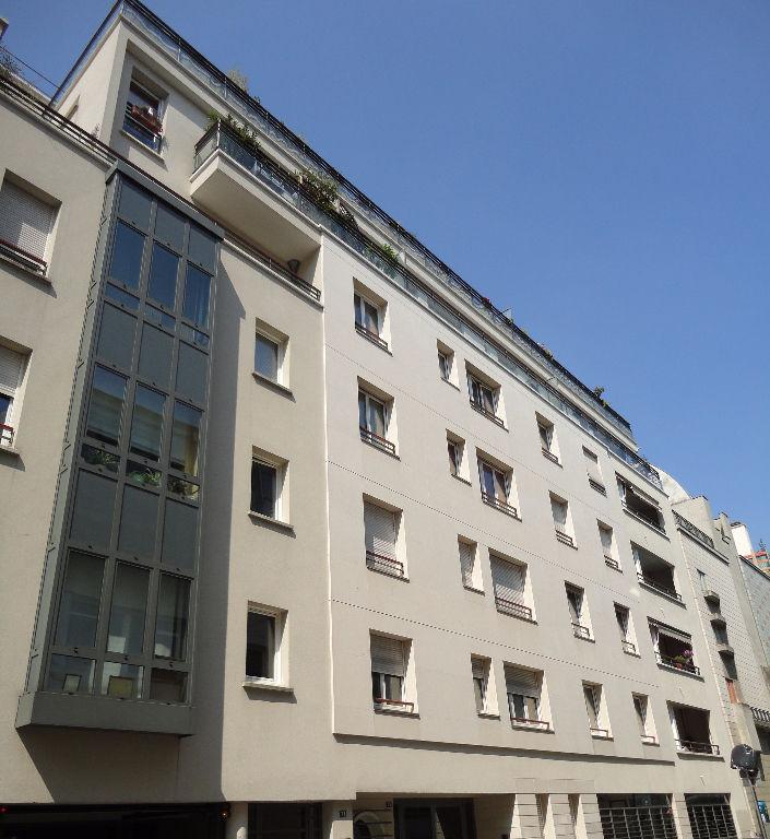 Achat-Vente-4 pièces et +-Ile-De-France-PARIS-Paris 20ème