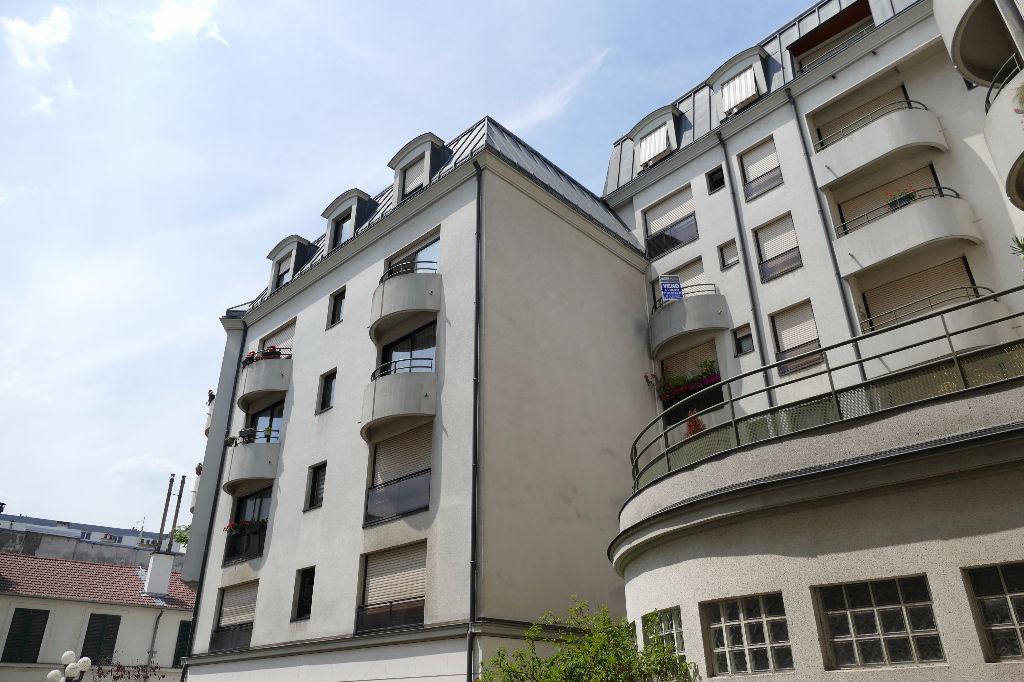 Achat-Vente-Studio-Ile-De-France-PARIS-PARIS-11EME-ARRONDISSEMENT