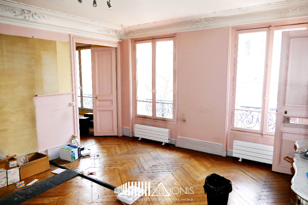 Achat-Vente-Local commercial - Boutique-Ile-De-France-PARIS-PARIS-01ER-ARRONDISSEMENT