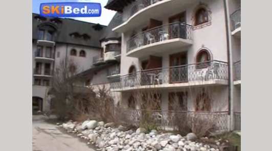 Location-vacance-Résidence de tourisme-Rhône-Alpes-HAUTE SAVOIE-Argentiere