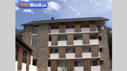Location-vacance-Résidence de tourisme-Midi-Pyrénées-ARIEGE-Ax-Les-Thermes