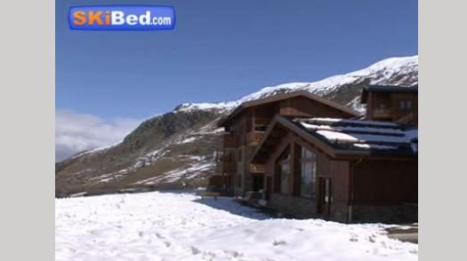 Location-vacance-Résidence de tourisme-Rhône-Alpes-SAVOIE-ST-MARTIN-DE-BELLEVILLE
